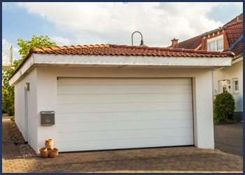 Neighborhood Garage Door Duluth, GA 770-852-5854